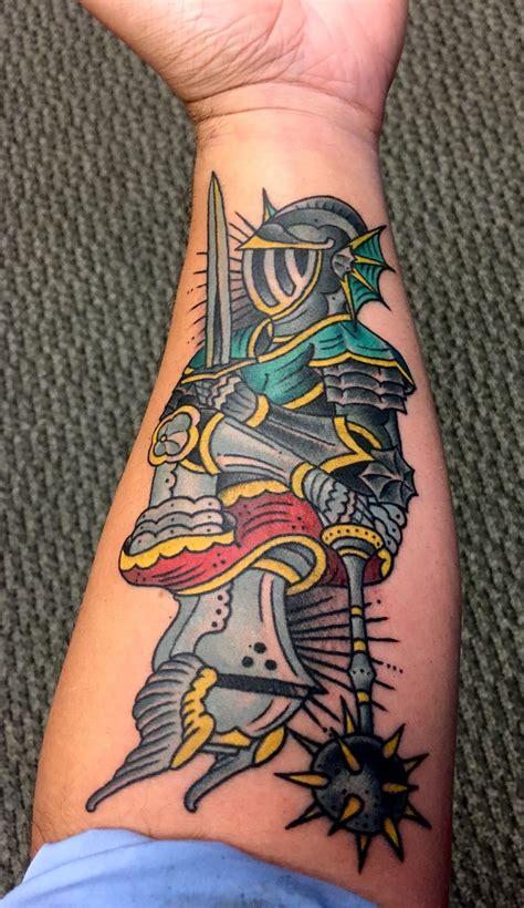 tattoo houston best 25 ideas on templar