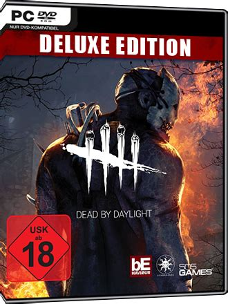 libro watchmen the deluxe edition comprar dead by daylight deluxe edition dbdl mmoga