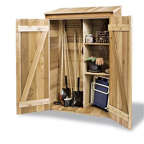 mid range buying guide  garden tool sheds