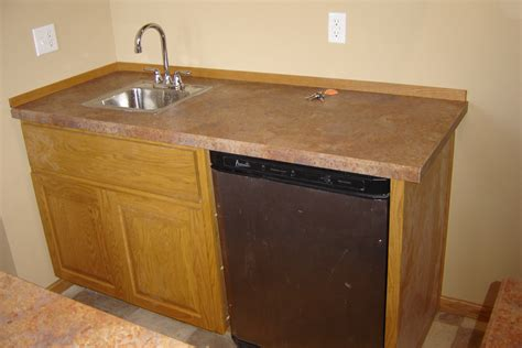 Updated Kitchens Woodworking By Chuck Llc