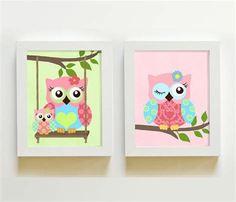 owl accessories for bedroom 131 best images about clip art on pinterest