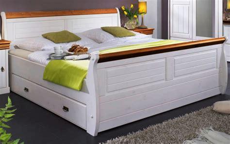 bett mit gästebett g 228 stebett 246 ko bestseller shop f 252 r m 246 bel und einrichtungen