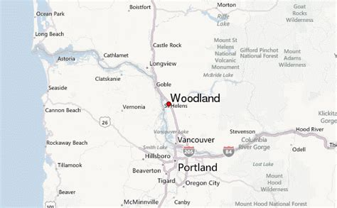 design manufacturing woodland wa woodland washington map