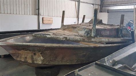 catamaran boat molds for sale boat mould brick7 boats