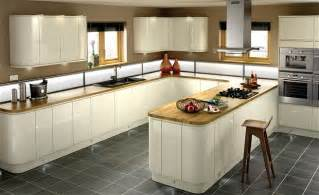 amazing kitchen ideas 20 amazing kitchen design ideas