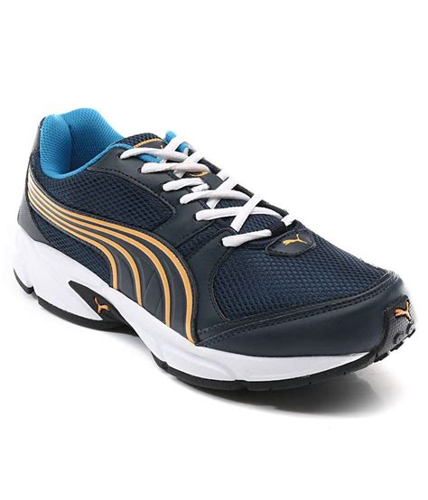 pama sports shoes buy strike dp sports shoes for snapdeal