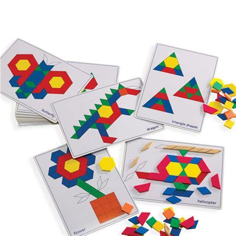 pattern blocks math playground pattern blocks math playground tattoo design bild