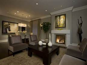 to choose paint colors for living room transitional design living room choosing paint color living room living wall colors with brown