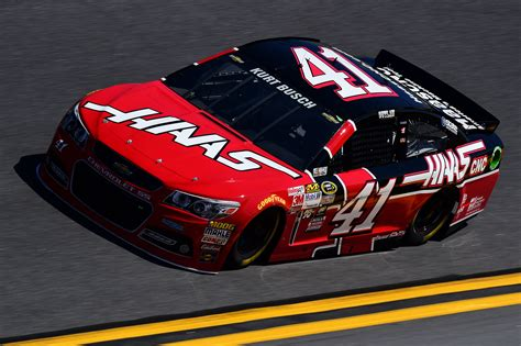 automotive news for february 21 2015 the auto channel nascar indefinitely suspends driver kurt busch