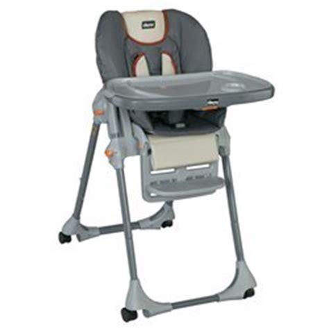 chicco high chair recall daily dadvice