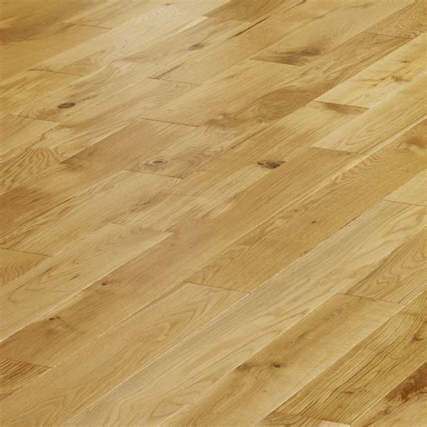 Oak Engineered Flooring 14 3 150mm Oak Engineered Wood Flooring