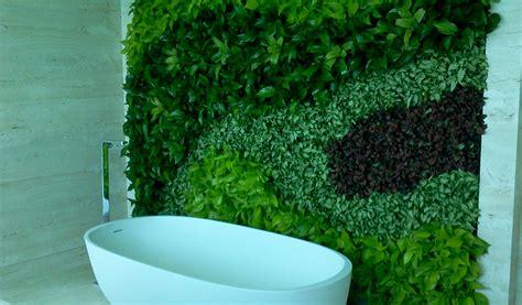 living walls miami vertical gardens moss walls