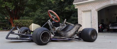 9 Reasons To Go Cing by 87 100 Dollar Go Karts For Sale American Power