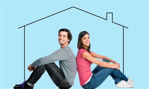 mutuo prima casa giovani single mutui per giovani prima casa con garanzia fino al 100