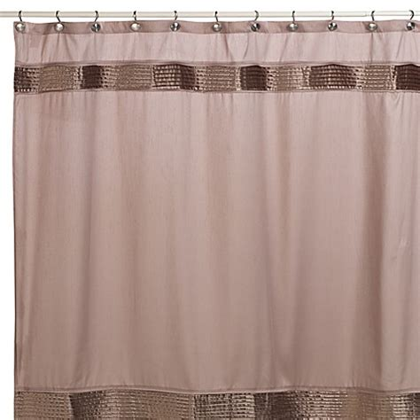 72 inch curtains willow 72 inch x 72 inch fabric shower curtain in linen