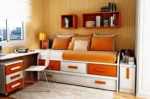 Toddler Bedroom Furniture Uk Amazing Kids Bedroom Furniture Sets