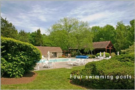 Pool Home Plans Heritage Village Southbury Ct Real Estate For Sale
