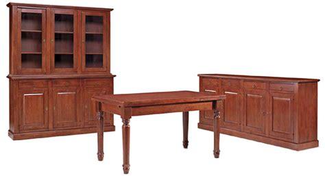 sala da pranzo arte povera mobili sala da pranzo arte povera mobilia la tua casa