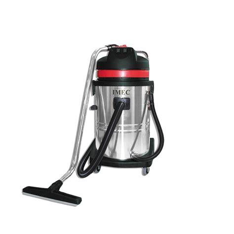Vacuum Cleaner Industrial imec swd 1150i stainless steel industrial vacuum cleaner sirius hygiene