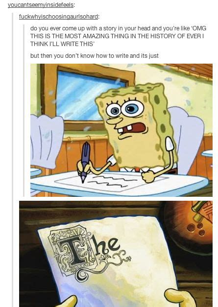 Spongebob Boating Essay by 17 Best Images About Sponge Bob On O Brian Silly Faces And Swaps