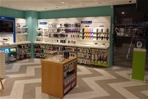 Comptoir Des Cotonniers Carcassonne by Sephora Retail Boutique Dbs 201 Tudes Agencement