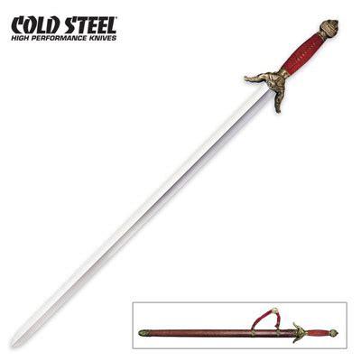 steel swords for sale cold steel gim swords for sale