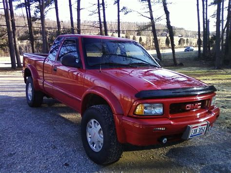 manual cars for sale 1997 gmc sonoma club coupe regenerative braking service manual installing a 1997 gmc sonoma club coupe starter wiring diagram noma 97 1997