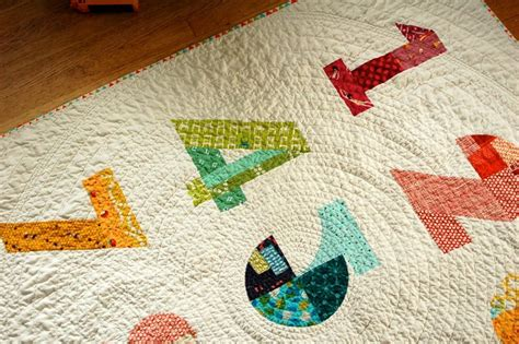 quilt pattern numbers free quilting patterns for national quilting day