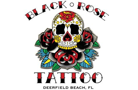 black rose tattoo sierra vista celtic designs