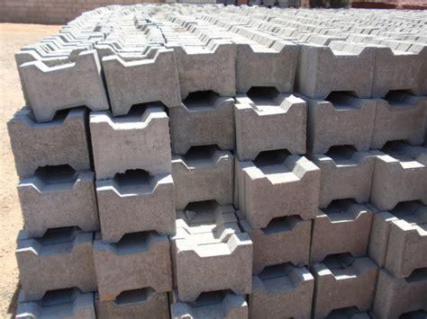 Interlocking Blocks China Concrete Block Machine Concrete Brick Machine