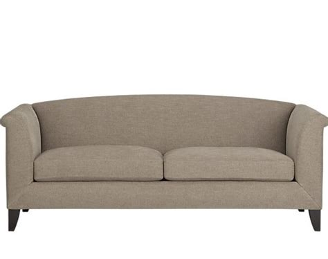 taupe couch becolorful color of the week taupe becolorful