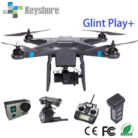 Jual Drone best udi jual rc quadcopter drone with hd