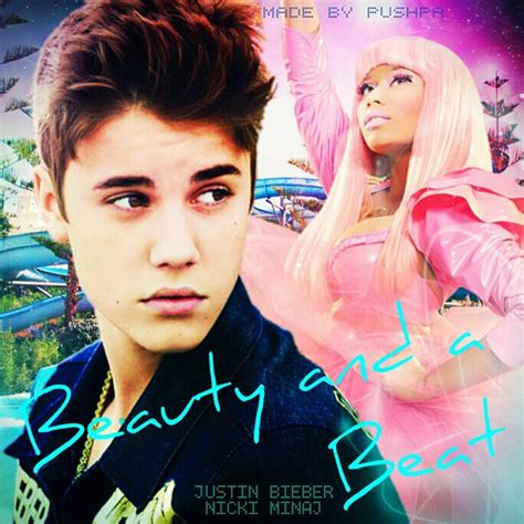 justin bieber beauty and a beat klaviernoten justin bieber beauty and a beat cover by pushpasharma on