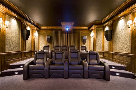 home theater design houston tx 100 custom home theatre houston tx eclectic home