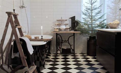 bagni bianchi e neri bagni neri accessori accessori bagno per disabili roma