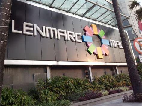 ace hardware lenmarc lenmarc mall infosurabaya web id