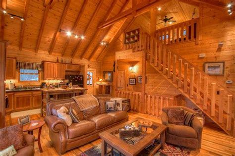 carolina cabin rentals honey cabin carolina cabin rentals vacation cabin