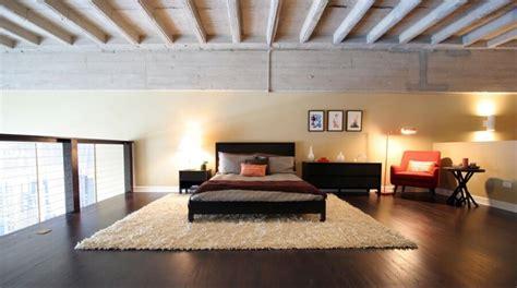 scandinavian inspired bedroom 10 inspiring scandinavian bedroom interior design ideas