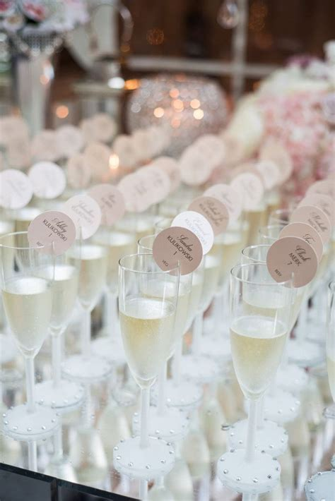 Best 25  Wedding card tables ideas on Pinterest   Classy