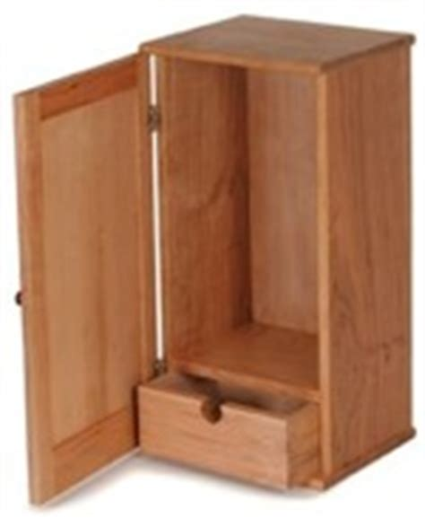 magic cabinet and wood cleaner ingredients how to clean wood kitchen cabinets and the best cleaner