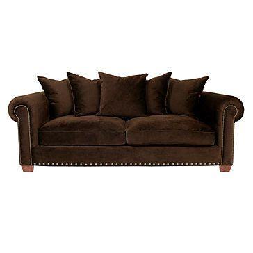 linden sofa beluga z gallerie stuff stuff stuff