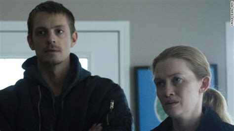 Tuner The Killing by The Killing Shock Netflix Revives Canceled Show