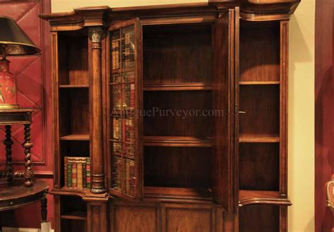 faux bookshelf door 28 images traditional mahogany