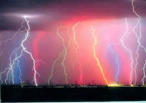 Thunder And Lightning Images Thunderbolt Thunder And Lightning