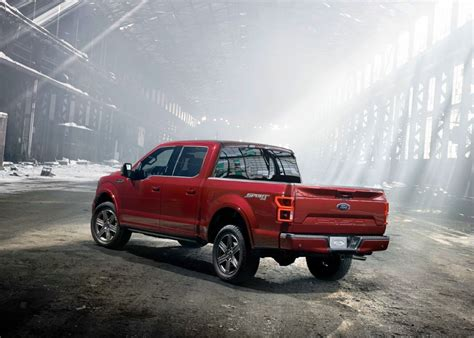 2019 Ford Diesel by 2019 Ford F 150 Diesel Towing Capacity 2019 Car Review