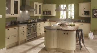 kitchen collection uk broadoak alabaster