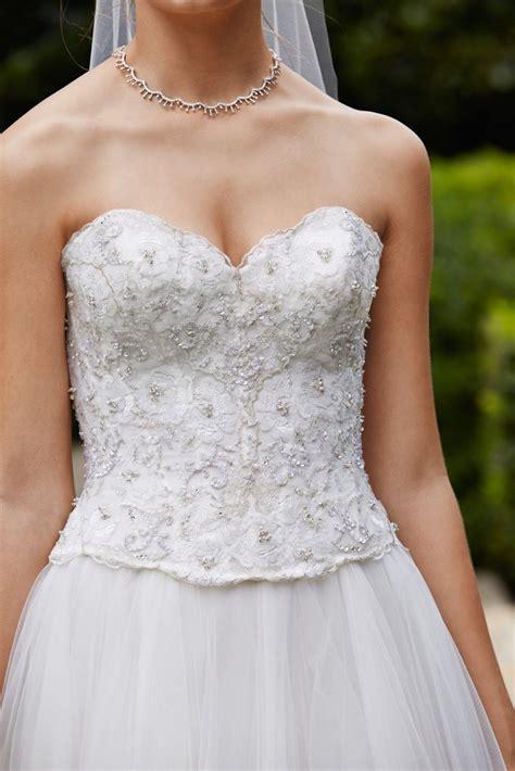 beaded corset wtoo 14724 maelin beaded corset bobbinet swarovski