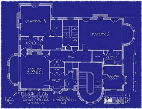 rosenheim mansion floor plan 17 best images about 1120 westchester on 2nd floor basement plans and mansions