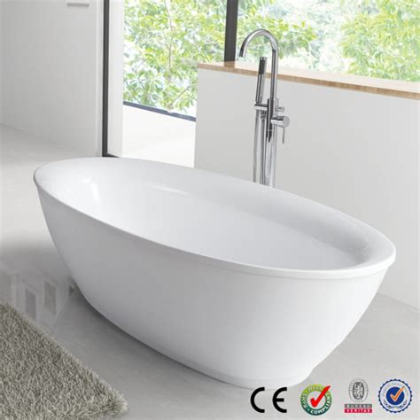 Affordable Tubs Cheap Freestanding Small Bathtub Buy Bathtub