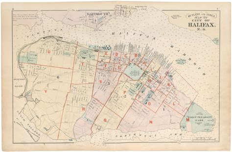 Records Scotia Scotia Archives Historical Maps Of Scotia